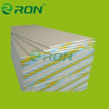 Drywall partition Plasterboard