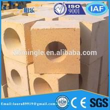 sk34 fire clay brick