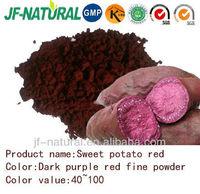 Purple sweet potato Liquid