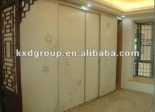 modular bedroom wall wardrobe