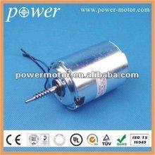 18V PT4132018 Electric dc brush motor