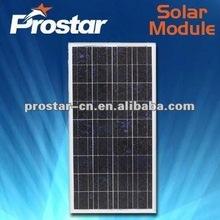 300w monocrtstlline solar panel price bms260w~300w monocrystalline solar panels