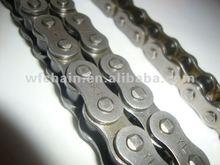 dirt bike chain