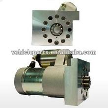HITACHI Starter Motor for CHEVROLET V8 S114-823 2-2982HI 1.4KW CW 12V 10T