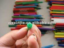 mini stick pen,promotional