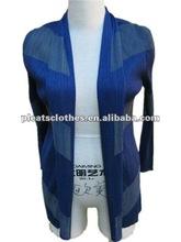 Cheap online shop china clothes