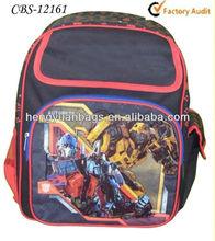 2014 Boys bag school bags