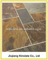 Kinslate Rusty Natural Slate Paving stone Rusty Natural Slate