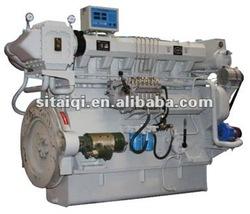 finest zibo zichai boat diesel engine for sale