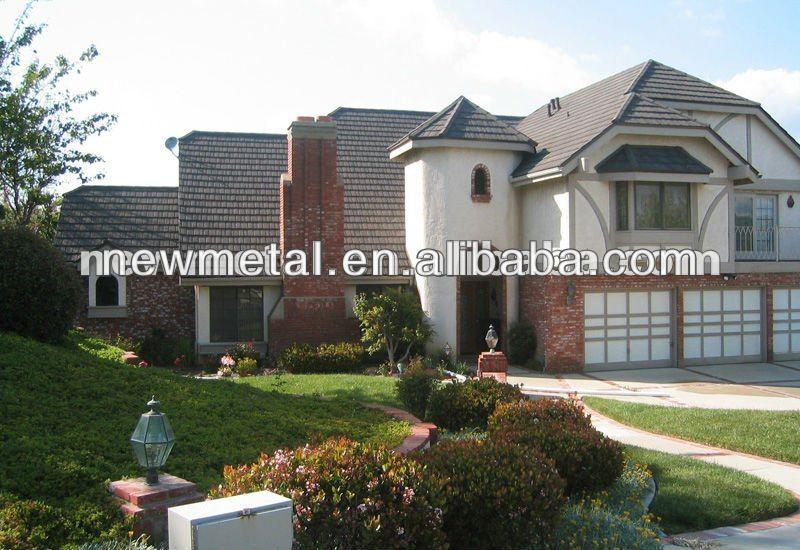 3-tab roofing shingles price