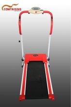 Power Fit Walking Motorized Treadmill 819