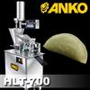 Anko Russia Small Frozen Automatic Dumpling Machine