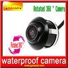 HD 360 degree camera for all the cars,Auto camera