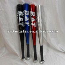 2015 Professional Aluminum Baseball Bat