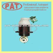 auto car 12v Fuel injection Pump for NISSAN Q45 17040-85E365