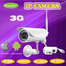 camera bllockers digital voice recorder with camera hidden video child 3G sim card p2p outdoor wireless network ip camera