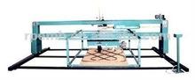 Excellent workmanship,RP Automatic Quilting Machine For Sale