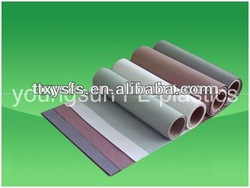 High temperature resistant Silicone Expanded Joint