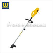 Wintools garden tool 800w grass trimmer brush cutter WT02624