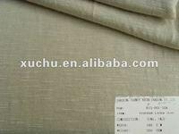 piece dyed viscose single jersey spandex knitting fabric