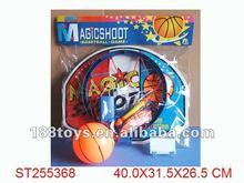 Hot selling Children Basketball Board Set