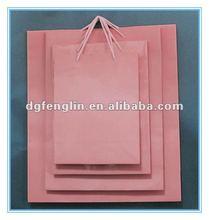 Wedding gift packaging bags