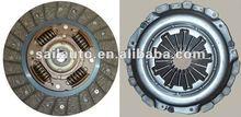 HYUNDAI H100 clutch kits, clutch disc and cover, clutch assembly
