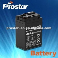gel battery/batteries 12 volt 200ah with best price