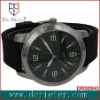 Alibaba top 1 wholesale hot sale watches men Promotional gifts 2013 latest women watch