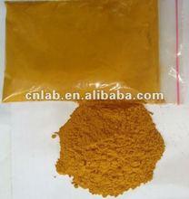 100% Natural WU LING ZI extract powder
