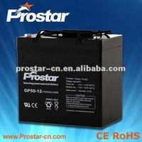 super dry battery 12v 200ah for ups