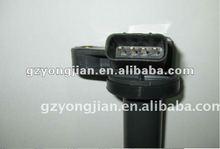 Toyota 1-3UZ, 1GFE 98- Pen Ignition Coil OEM# 90919-02230