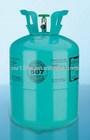 R22 refrigerant gas replace