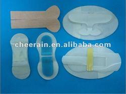 Cheerain Catheter Fixing Plaster