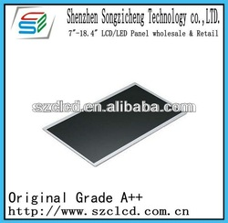 LTN141XA-L02 for Samsung Computer Accessories