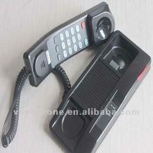 Black pop oem sip phone
