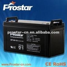 solar batteries 4000ah