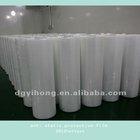 PE Protection film for PVC sheet & plastic panel/plate