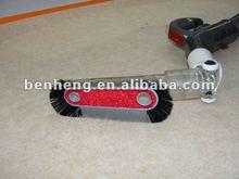 Multi Floor Cleaning brush for vacuum cleaner