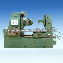 Gear Hobbing Machine Y3150