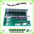 PCBA OEM Service Provider