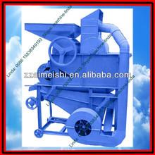 Hotsale Peanut Sheller/Peanut Dehuller/Peanut shelling machine --AMS -- 15346585787