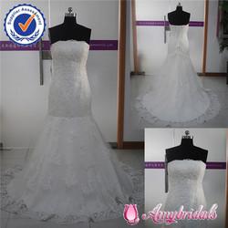 UK11310 alibaba wedding dress patterns cheap wedding dresses made in china