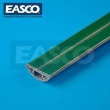 EASCO Round Plastic Wiring Duct