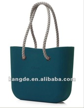 2013 Fashion Beach Bag
