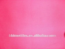 16x12 108x56 100 cotton canvas