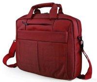 ibm laptop backpack bag,neoprene waterproof laptop bag,laptop computer bags