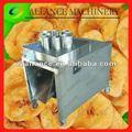 10 alsm - 500 de alta calidad de plátano máquinas de procesamiento