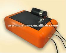 chemical free /electronic/ gardening ultrasonic transducer for algae control