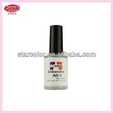 high quality and reasonable price liquid eyelash remover C-014
